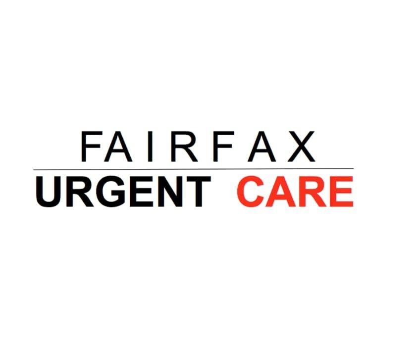 Fairfax Urgent Care