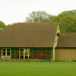 Photo Of Basildon Post Office Sports Social Club