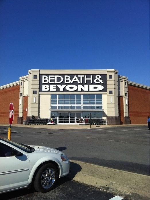 bed bath beyond kitchen bath 2156 gallatin pike n