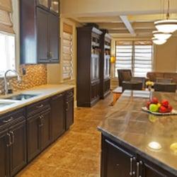 GoGo Design Group - Interior Design - 9020 Ewing Ave, Evanston, IL ...