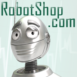 6 RobotShop reviews. A free inside look at company reviews and salaries posted anonymously by employees.