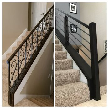 Merveilleux Pike Stair Company   2019 All You Need To Know BEFORE You Go ...