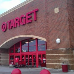 target stores 12 reviews department stores 7277. Black Bedroom Furniture Sets. Home Design Ideas
