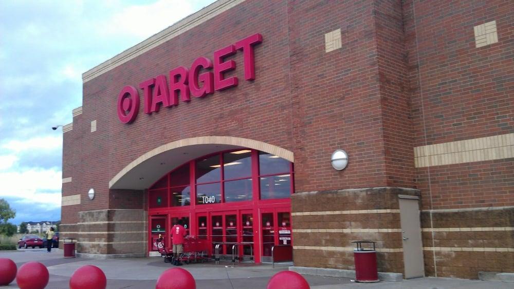 target stores 13 reviews department stores 7277. Black Bedroom Furniture Sets. Home Design Ideas