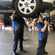 Your Photo Of All About Transmissions Automotive Bremerton Wa United States