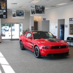 Winchester Tn Used Car Dealers