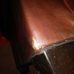 Photo Of Dunk U0026 Bright Furniture   Syracuse, NY, United States