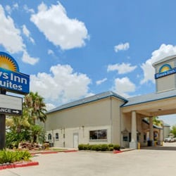 Photo Of Days Inn Suites Houston Channelview Tx United States