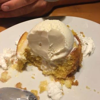 Butter Cake California Pizza Kitchen aragundemcom