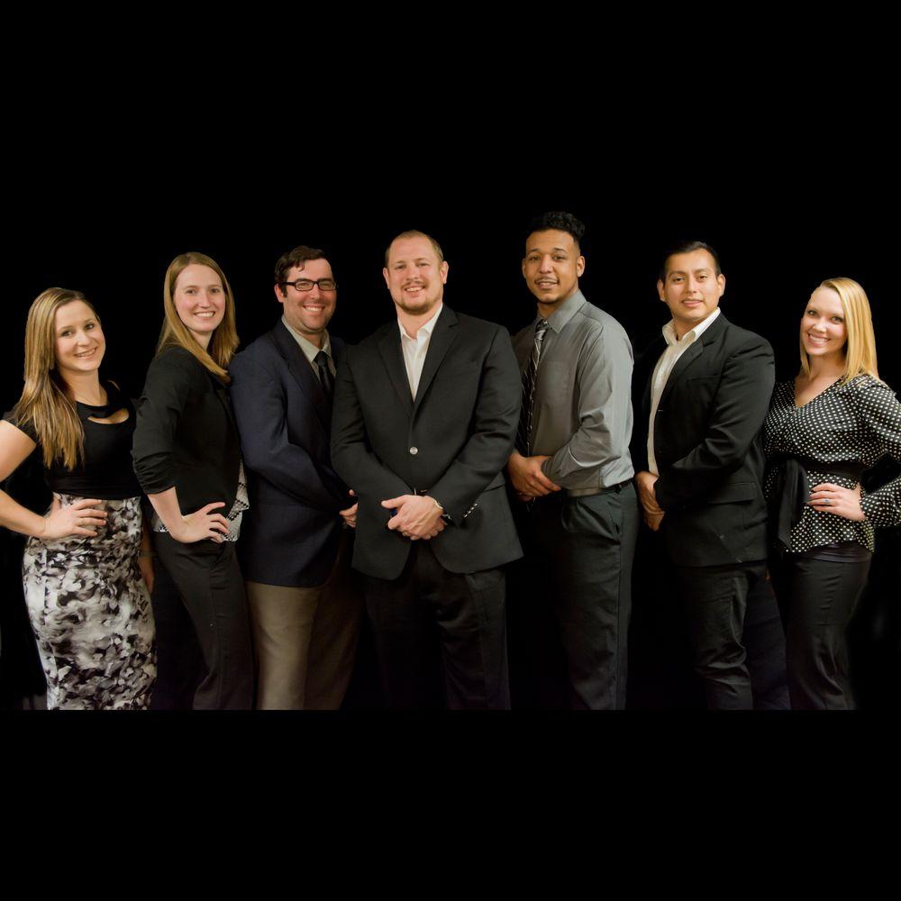 The Mark Frisco Team  - Century 21 New Millennium: 55 Stoakley Rd, Prince Frederick, MD
