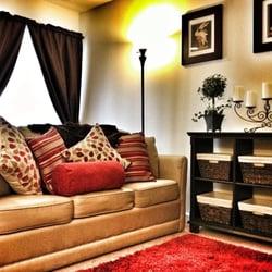 photo of lindsey ellen interior design san jose ca united states - Interior Design San Jose Ca