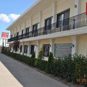 Photo Of Surfside 3 Motel Howard Beach Ny United States