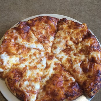Round Table Pizza Loomis Ca.Sizes Of Round Table Pizza Round Table Ideas