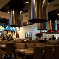 Photo Of Shiki Sushi Redlands Ca United States Inside The Restaurant