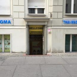 longma thaimassage massage krausnickstr 24 mitte berlin germany phone number yelp. Black Bedroom Furniture Sets. Home Design Ideas