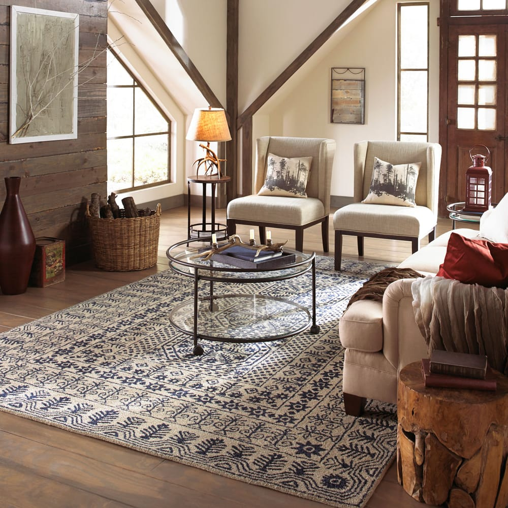 Photo Of Rug And Decor Outlet Houston Tx United States Large Emby