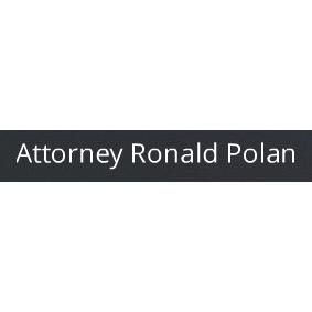 Attorney Ronald Polan