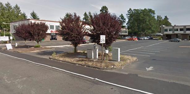 Jae Joong Acupuncture & Herbs Clinic   8811 S Tacoma Way Ste 102, Lakewood, WA, 98499   +1 (253) 983-1943