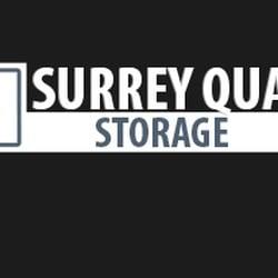 Photo of Storage Surrey Quays - Bermondsey London United Kingdom & Storage Surrey Quays - Self Storage u0026 Storage Units - Rotherhithe ...