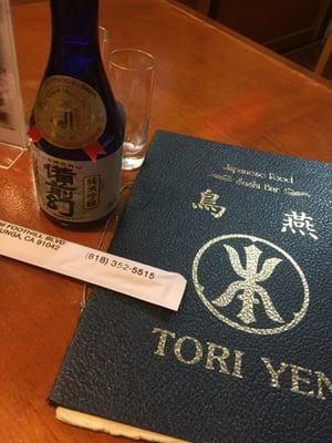 ToriYen Sushi Ramen Japanese Restaurant - 276 Photos & 182