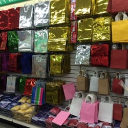 Dollar Tree - 66 Photos & 23 Reviews - Discount Store - 4226 ...