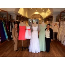 Photo Of Alfred Angelo Bridal C Gables Fl United States