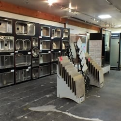 Liberty Home Builder Supply - 66 Photos & 43 Reviews - Building ...