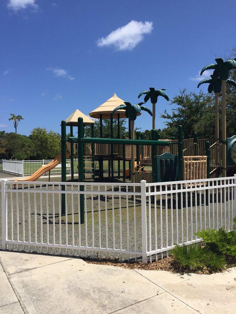 jaycee park: 2600 S Federal Hwy, Boynton Beach, FL