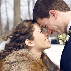dating Bethlehem PA paras ilmainen dating site Irlanti