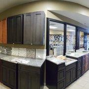 Kitchen And Baths Cabinetry 12 Photos Kitchen Bath 2257 S