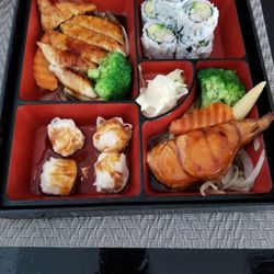 Liki Japanese Restaurant Rewards