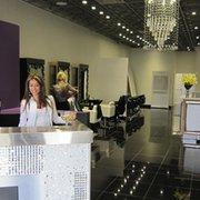 Rush Coiffure - Hair Salons - 14935 Boulevard Pierrefonds ...