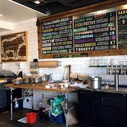 Beau Photo Of Working Class Kitchen   Long Beach, CA, United States