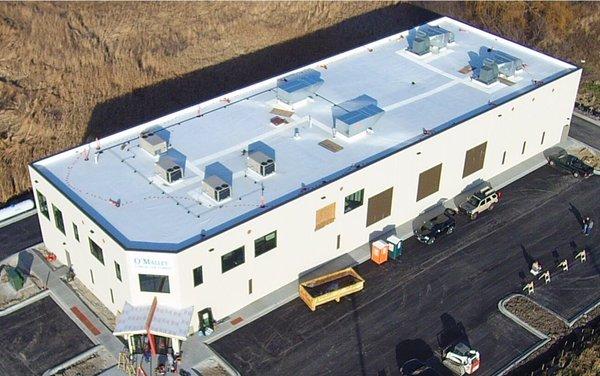 Korellis Roofing, Inc. 1333 169th St Hammond, IN Metal Roofing Contractors    MapQuest
