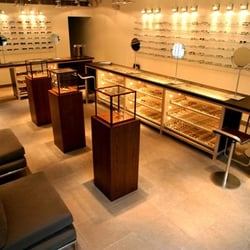 c0cad30c2f6 Robert Marc - 15 Reviews - Eyewear   Opticians - 386 Bleecker St ...