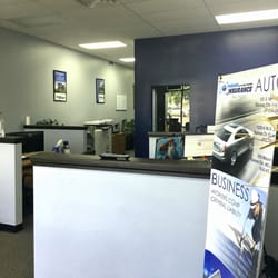 Photo Of Fusion Insurance Kansas City Ks United States