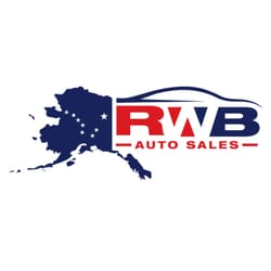 Red White And Blue Auto Sales >> Red White Blue Auto Sales 23 Reviews Car Dealers 5740 Old