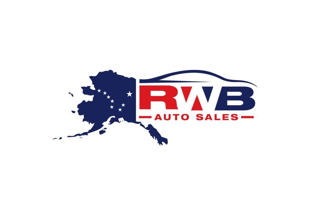 Red White And Blue Auto Sales >> Photos For Red White Blue Auto Sales Yelp