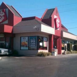 3 items · Find 28 listings related to Jack In The Box in Fresno on independent-allows.ml See reviews, photos, directions, phone numbers and more for Jack In The Box locations in Fresno, CA. Start your search by typing in the business name below.