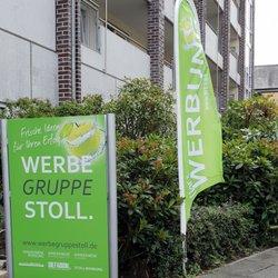 Guenstiger Drucken Eu Request A Quote Printing Services
