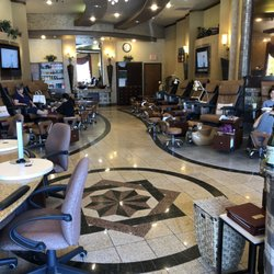 Deluxe Nail Salon - 107 Photos & 132 Reviews - Nail Salons - 15212 ...