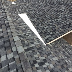 Photo Of Kelly Roofing Sonora Ca United States Nice New Clean Cricket