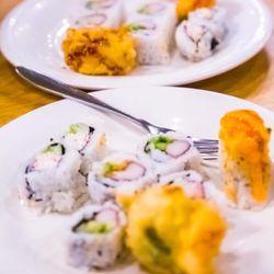 world gourmet buffet 682 photos 653 reviews buffets 6010 rh yelp com