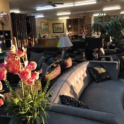 Photo Of Irish Peddlers Furniture Emporium   Las Vegas, NV, United States  ...