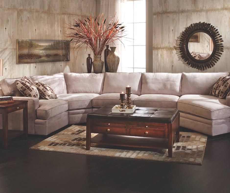 Furniture Row   56 Photos U0026 19 Reviews   Home Decor   6745 Ingram Rd, San  Antonio, TX   Phone Number   Yelp