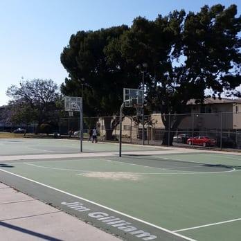 Long Beach Recreation Center Phone Number