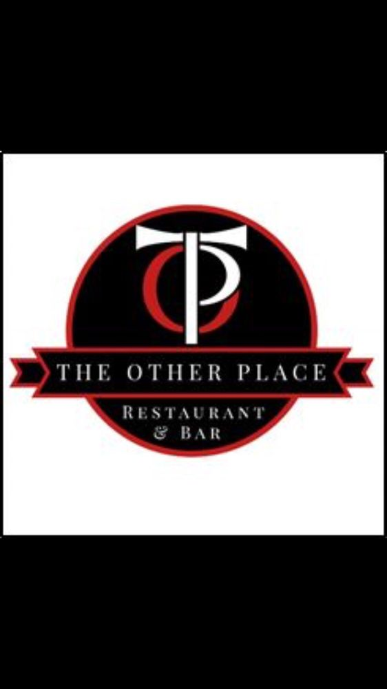 The Other Place: 1705 College Blvd, Alva, OK
