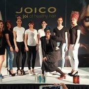 John Casablancas Modeling and Career Centers - 10 Photos ...