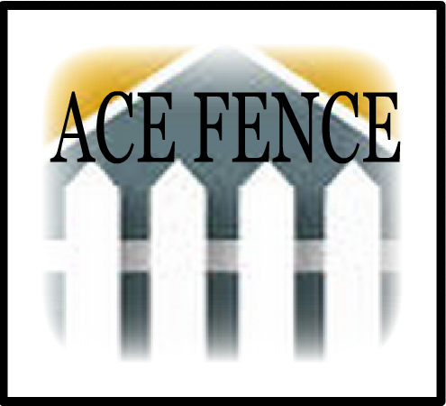 Ace Fence: 1007 W 13th St, Muncie, IN