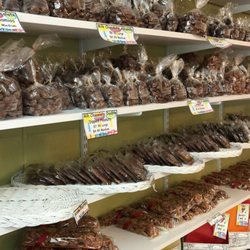 Best Candy Stores Near Ocean Springs Ms 39564 Last Updated